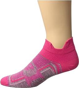 New Balance - N377 Hydrotec No Show Thin Socks