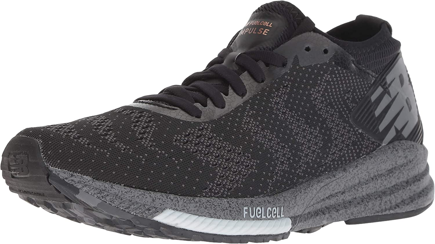 New Balance Womens WFCIMX FuelCell Impulse