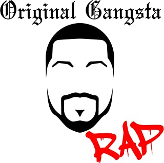 Original Gangsta Rap