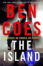 The Island: A Thriller (A Dewey Andreas Novel Book 9)