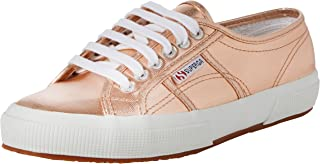 Best rose gold trainers Reviews