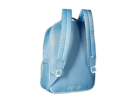 Claro Azul Mochila Originals adidas Originals Santiago HHgS7q