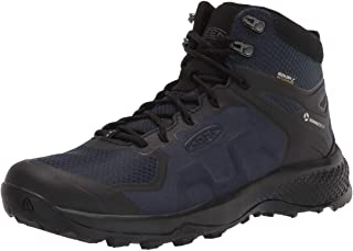 حذاء التنزه سيرًا على الأقدام إكسبلور ميد دبليو بي للرجال من كين