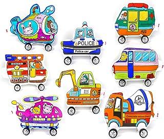 Amazon Fr Carte Anniversaire Cartes Anniversaire Cars