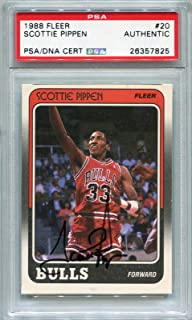 1988 fleer basketball cards