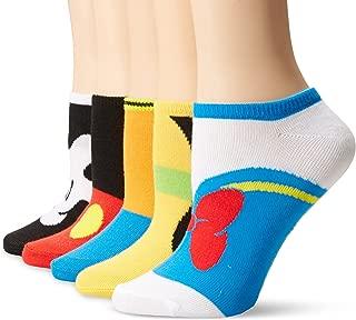 disney no show socks