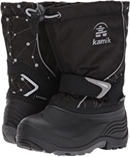 Kamik Kids - Sleet2 (Toddler/Little Kid/Big Kid)