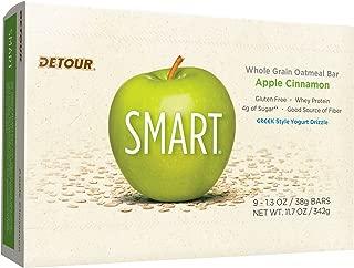 smart bar price