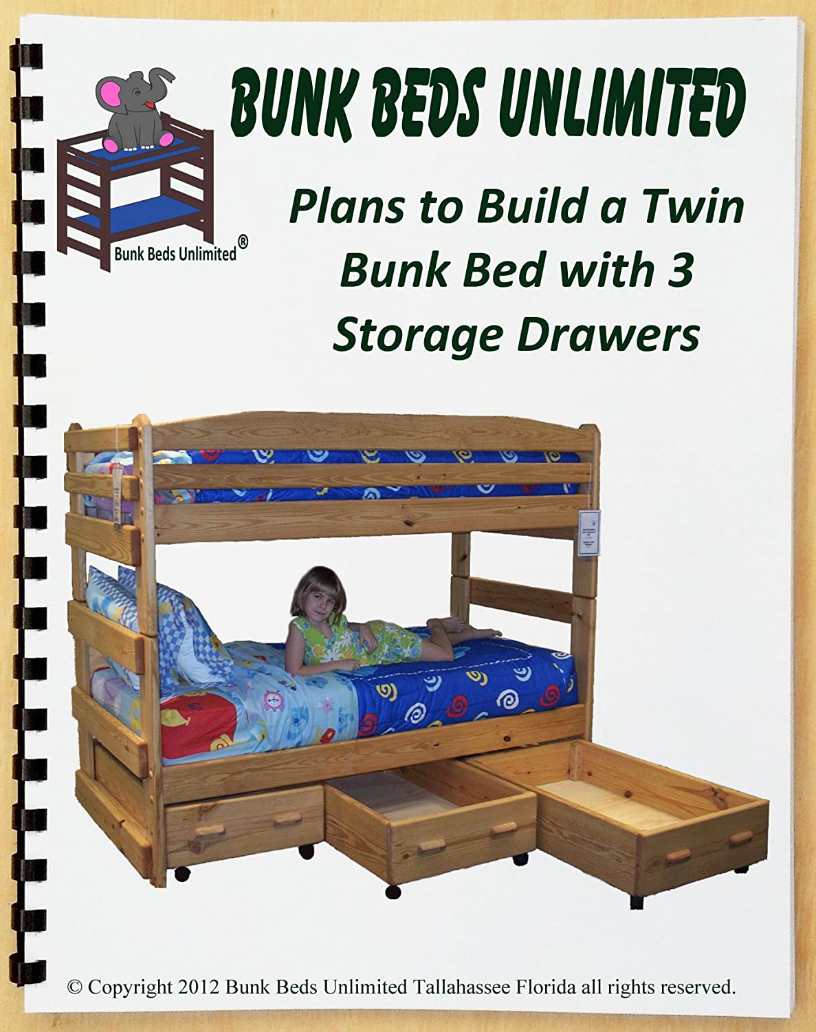 Bunk Bed DIY Woodworking Plan Long-awaited to Columbus Mall O Your Build Own Stackable Twin