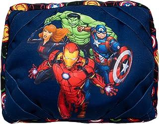 Marvel Avengers Team Faces iPad Tablet Pillow – Soft Holder Rest Support Pillow..