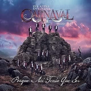 Best la carnaval banda Reviews