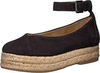 حذاء تاليا النسائي من ناتشيراليزر