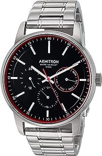 Men's Multi-Function Dial Bracelet Watch, 20/5432