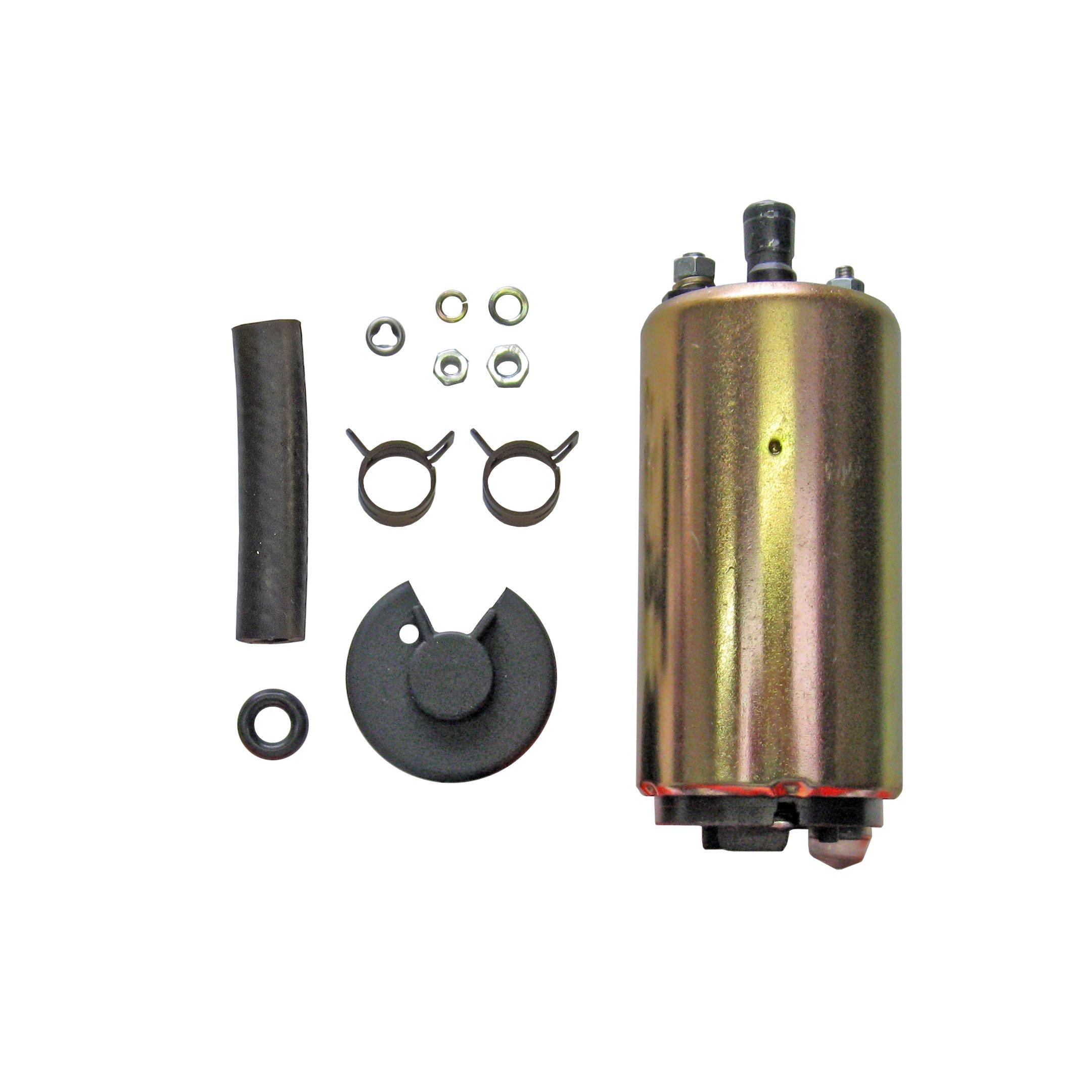 Delphi FS0136 Fuel Pump Strainer