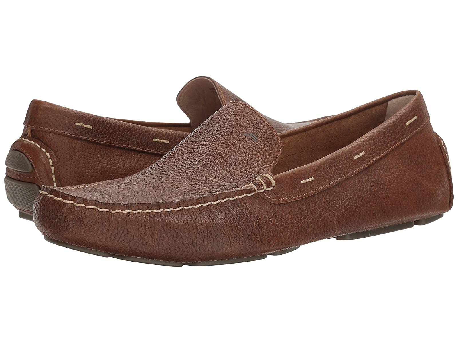 Tommy Bahama PagotaAtmospheric grades have affordable shoes