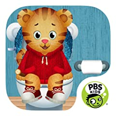 Help Daniel and Katerina at the potty and sink. Practice bathroom routines like wiping, flushing, and washing & drying hands before returning to play. Build blocks with Daniel and move the dump truck back and forth. When Daniel starts wiggling, help ...