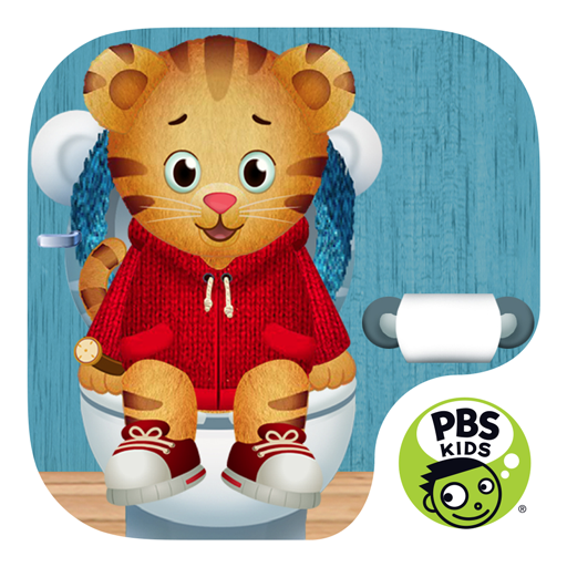 Best Potty Training App For Toddlers