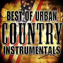 Best blown away instrumental Reviews