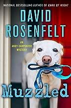 Muzzled (An Andy Carpenter Novel)
