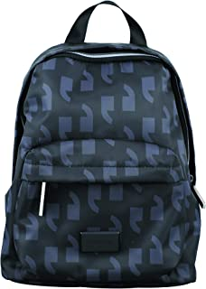 comma any time backpack svz