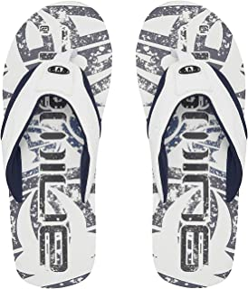 Animal Mens Flip Flop - Jekyl Logo