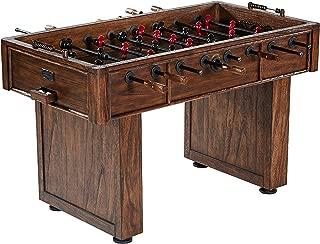 Barrington Collection Foosball Table