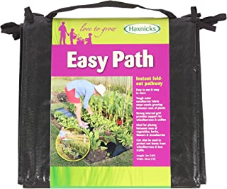 roll out instant outdoor pathway