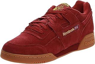 Reebok Workout Plus MU Men's Shoes