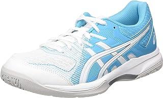 ASICS Gel-Rocket 9, Chaussures de Volleyball. Femme