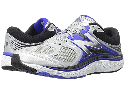 reputable site 7e961 614cc New Balance 940v3