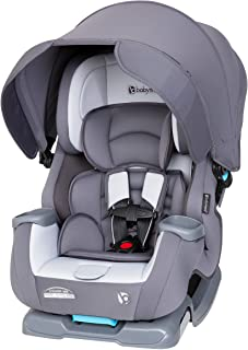 Baby Trend Cover Me 4 in 1 Convertible Car Seat, Vespa