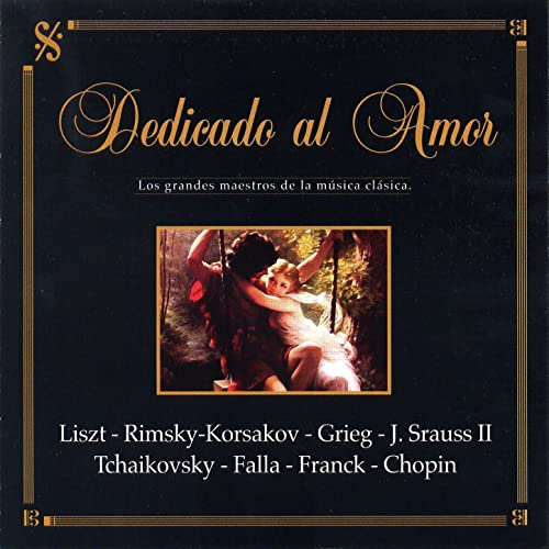 Concierto para Guitarra y Cuerda en D Major: Allegro II de ...