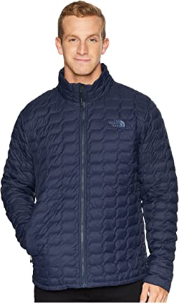 TC-3-TNF-Mens-Coats-2018-08-15