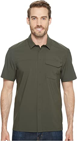 Arc'teryx Skyline Short Sleeve Shirt
