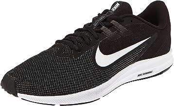 Amazon.com: Jordans Size 14