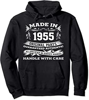 Best handle with care hoodie Reviews