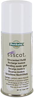 PetSafe SSSCAT Spray