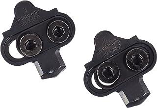 comprar comparacion Shimano–par de cuñas SPD para Zapatos montaña/Cyclo