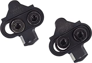 SHIMANO SH-51 SPD Cleat Set
