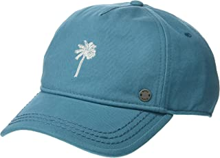 Roxy Women's Next Level Trucker Hat