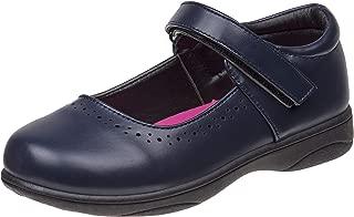 Best uniform shoes toddler Reviews