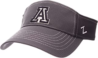 Best university of arizona visor Reviews