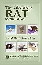 The Laboratory Rat (Laboratory Animal Pocket Reference)