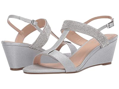 Paradox London Jacey (Silver) Women