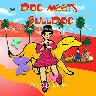 Mejor Meet The Bulldog de 2020 - Mejor valorados y revisados