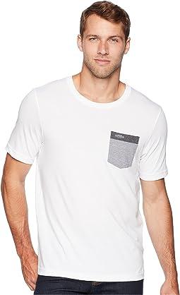e3677c11 Men's TravisMathew Shirts & Tops | Clothing | 6PM.com