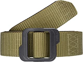 5.11 TDU Double Duty Tactical Belt, Non-Metal, 1.5-inch, Style 59568