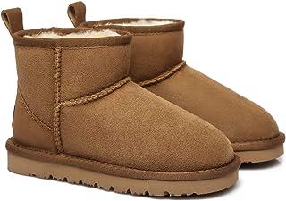AS UGG Kids Mini Classic Boots