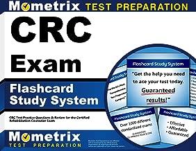 Best crc practice test questions Reviews