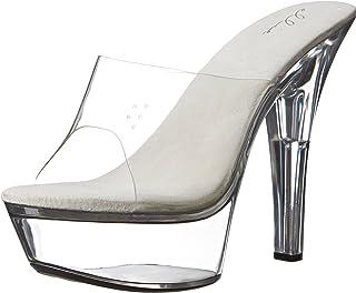 Ellie Shoes Womens 601-vanity 601-vanity